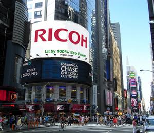 Ricoh_ts